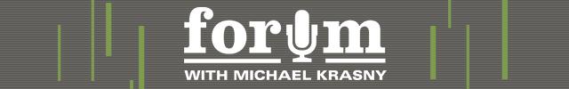 www.kqed.org/a/forum/R201404011000